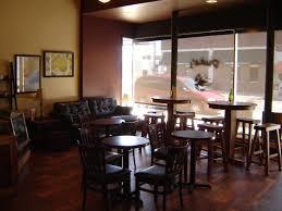 Interior Designers Overland Park Ks Dsc00085 Schuster Design Studio Inc Overland Park Ks