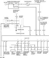 similiar 98 civic engine diagram keywords 60 ecm wiring to tps diagram on 98 honda civic lx fuse box diagram
