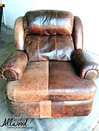 how to condition leather couch treating leather furniture leather couch care leather sofa conditioner homemade medium