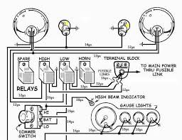 hot rod wiring diagram download hot rod wiring for dummies at Hot Rod Wiring Diagram Download