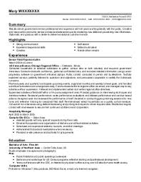 Licensed Nursing Home Administrator Resume Sales Nursing Lewesmr