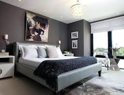 teen guy bedroom ideas tumblr. Cheap Bedroom Ideas For Guys Large Size Of Teenage Interior Bed Room . Teen Guy Tumblr O