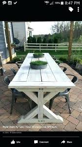 best paint for outdoor furniture painting outdoor wood furniture paint outdoor furniture repainting outdoor wooden furniture