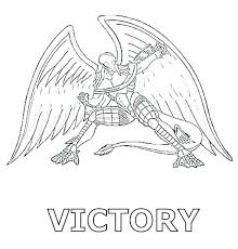 Bakugan Coloring Pages Coloring Pages Coloring Pages Coloring Pages