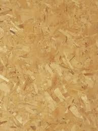 ... Gorgeous Pressed Wood Flooring 25 Best Ideas About Paint Particle Board  On Pinterest Dresser ...