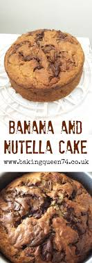 Nutella Topped Brownies 724 Best Food Thats Hmmmm Images On Pinterest