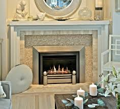 ventless gas fireplace inserts with er install insert gas fireplace insert cost to operate ventless dimensions with logs