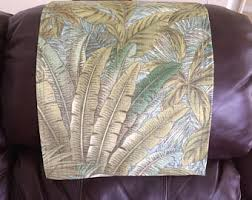 Outdoor Furniture Fabric Protector