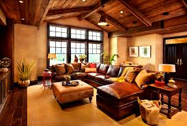Western Living Room Curtains Bedroom Attractive Western Living Room Furniture Texas Style