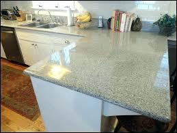 countertop covers that look like granite l and stick granite countertops elwoodpdowdclub granite countertop covers denver