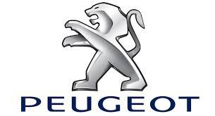 Image result for logo peugeot