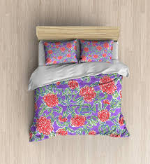 image of lilly pulitzer bedding dillards