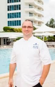 Fabien Gnemmi named Food & Beverage Director at The Ritz-Carlton, Fort  Lauderdale