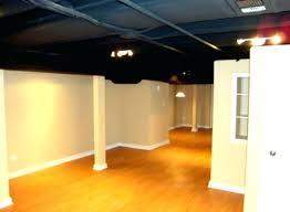 finished basement lighting ideas. Low Finished Basement Lighting Ideas S