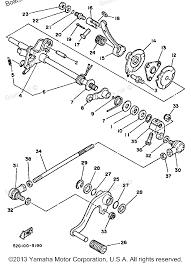 Toyota camry towbar wiring
