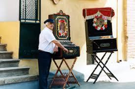 Αποτέλεσμα εικόνας για παλιά παραδοσιακά επαγγέλματα που χάθηκαν στην θεσσαλονίκη