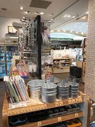 富澤 商店 仙台
