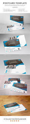 best ideas about postcard template post card corporate postcard templates on codegrape more info