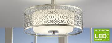 spotlights ceiling lighting. Integrated LED Ceiling Lights Spotlights Lighting N
