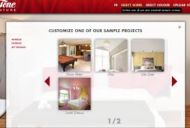 Accredited Online Interior Design Programs Enchanting 48 Best Online Home Interior Design Software Programs FREE PAID
