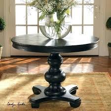 36 round pedestal table pedestal table grand terrace round pedestal table x 36 inch pedestal table