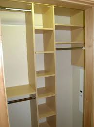 coat closet shelving coat closet organization ideas small entry closet organization ideas coat closet rack coat