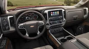 2015 Chevrolet Silverado 2500HD LTZ Z71 Crew Cab review notes ...