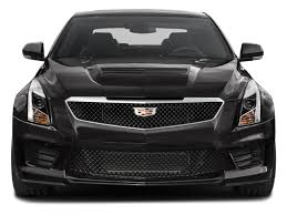 2018 cadillac ats black. Simple Ats 2018 Cadillac ATSV Sedan Inside Cadillac Ats Black O
