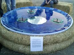 Solar FountainsSolar Garden Fountain