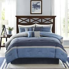 light blue and grey comforter amazing blue yellow and gray bedding grey blue bedding pink blue