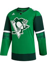717 results for pittsburgh penguins jersey large. Adidas Pittsburgh Penguins Mens Green 2020 St Patricks Day Hockey Jersey 14858107