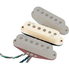 fender hss strat wiring diagram images fender hss strat wiring diagram likewise fender noiseless pickups