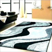 8x10 rugs area rugs 8 by area rug 8 by area rugs 8 area rugs