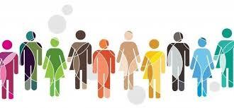 let s make a deal cross cultural negotiation etiquette com let 039 s make a deal cross cultural negotiation etiquette main image