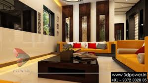 Architectural Interior Elevation plans. High Quality Living Room Model |  High Quality Living Room | High Quality Architectural Living Room Designs