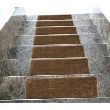 outdoor carpet for stairs outdoor carpet runner design interesting stair runners indoor red and black installing
