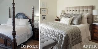 bedroom furniture makeover image19. plain bedroom furniture makeover image19 enter to win a for creativity ideas