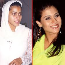 top 10 bollywood actresses without makeup 9