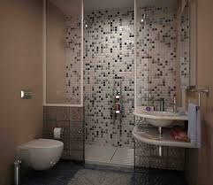 Tile For Bathroom Shower Walls Shower Wall Tile Design With Mosaic Tile Ideas For Small Bathroom