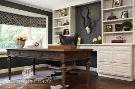 office bathroom decorating ideas. Office Decorating Ideas For Men. Home Kling Masculine A Well Dressed Bathroom