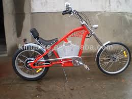 2015 hot sale electric chopper bike colorful electirc motor bike