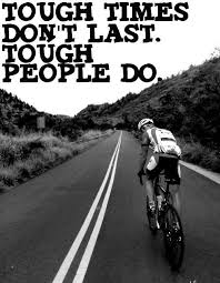 Cycling Quotes Fascinating Inspirational Cycling Quotes Inspiration Pinterest Cycling