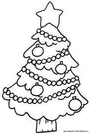 Small Picture 100 ideas Free Coloring Pages Of Christmas Around The World on