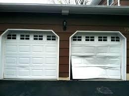 chamberlain garage door opener manual chamberlain garage door opener manual large size of chamberlain chamberlain 1 2 hp security plus garage door opener