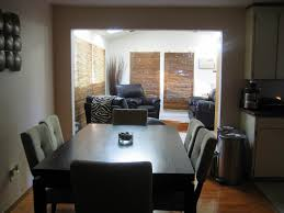 Living Room Dining Room Furniture Arrangement Living Room And Kitchen Arrangement Ideas Home Design And Decor