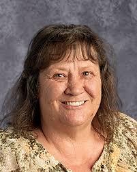 Brenda Summers – Valley High School