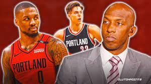 Blazers news: Portland's roster ...