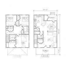 32 fresh of simple square house plans pictures