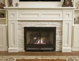 gas fireplace shut off valve replacement requirements code rh firefightersweekend com