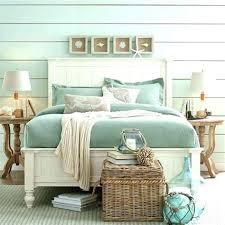 diy beach bedroom decor diy design ideas